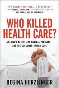 090107米国医療崩壊の構図原著表紙.jpg