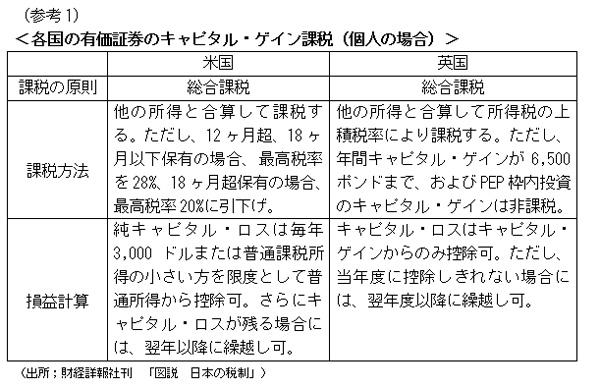 000320KabushikijoutoekiTeigenHyou.jpg