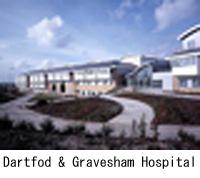 030501Dartford%20%26%20Gravesham%20NHS%20Trust%20Hospital.jpg