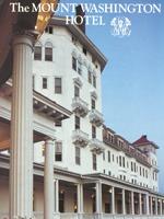 090731Mt_Washington_Hotel%20Logo.jpg