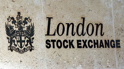 100115London_Stock_Exchange.jpg
