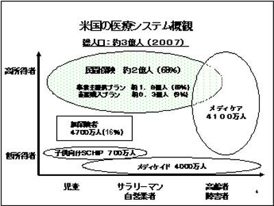 100420ObamaSlide4.jpg