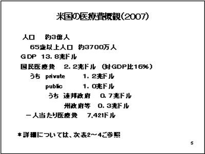 100420ObamaSlide5.jpg