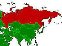100810Russian%20MedicineLogo.jpg
