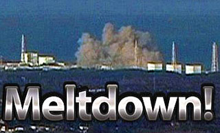 110615Japan-Nuclear-Plant-MeltdownLogo.jpg