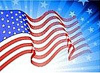 110915BeikokusaiLogoUSAflag-thumbnail2.jpg