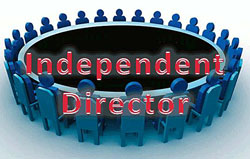 120116IndependentDirectorsLogo.jpg