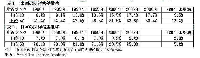 120215KakusaHyou1%262.jpg