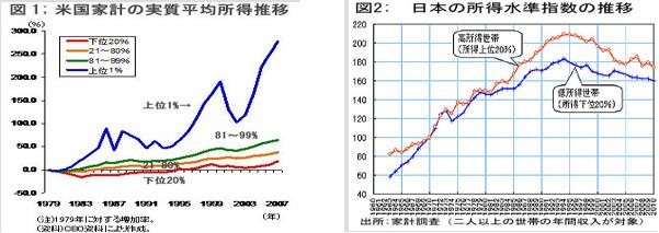 120215KakusaZu1%262.jpg