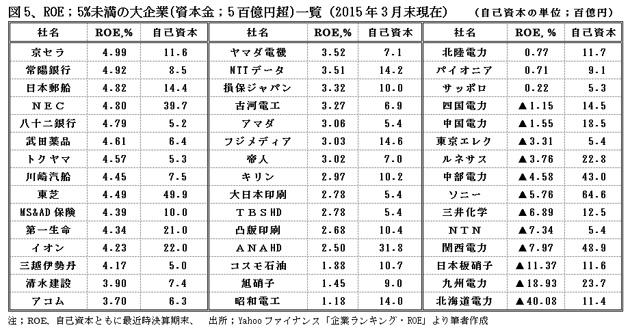 150410Zu5%E6%94%B9%E5%AE%9A%E7%89%88.jpg