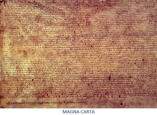 160122MagnaCartaOriginal.jpg