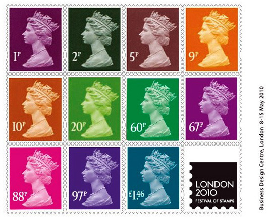 160512London2010FestivalofStamps4.jpg