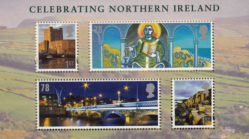 160722Northern%20Ireland.jpg
