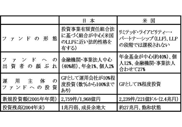 20060618_05.jpg
